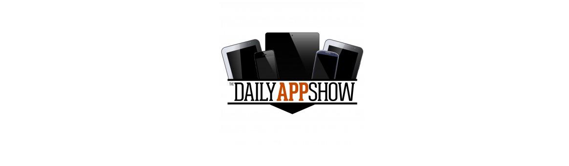 Daily-App-Show-Logo-Square-300x3001