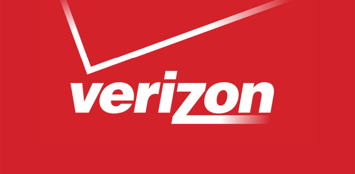 verizon-logo-big copy