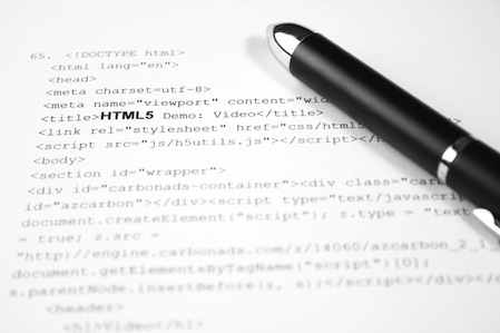 html5, enterprise mobility, html5 apps, html5 apps development