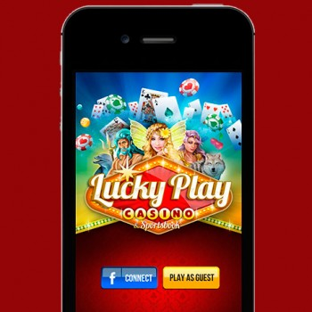 lucky-play21