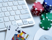 online gambling regulation in the Netherlands