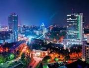 it outsourcing ukraine, ito ukraine, ukraine outsourcing 2013