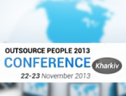 outsource people kharkov