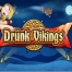drunk_vikings