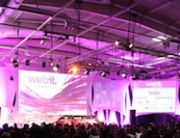 webit. digital marketing trends 2014