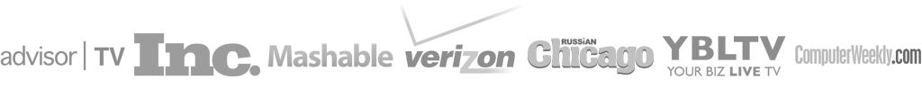 intersog partners logo