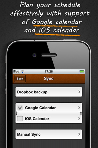 schedule_planner_pro_screenshot1