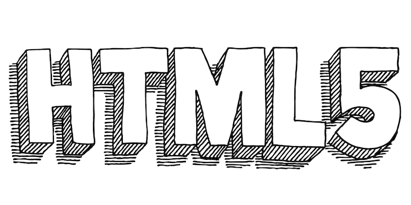 html5 development outsourcing