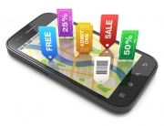 ecommerce apps, e-commerce apps, online retail apps