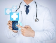 mobile apps for healthcare, apps development in ukraine. apps development outsourcing