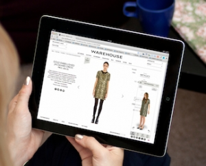 virtual fitting room, 3d dressing rooms