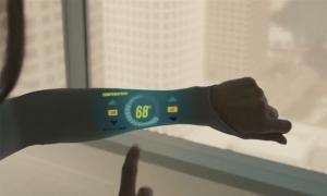 wearable tech, wearable gadgets