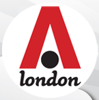 London Affiliate Conference 2014