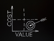 outsourcing pricing, outsourcing models