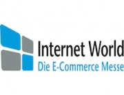 internet world 2014