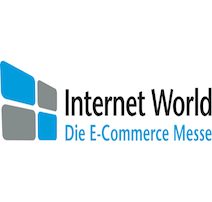 Intersog to Attend Internet World 2014 in Munich