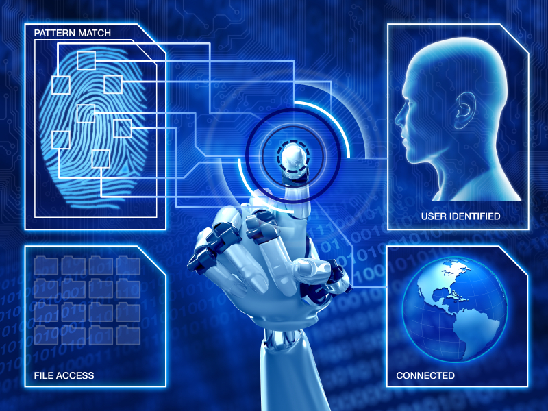 Artificial Intelligence Landscape In Ukraine Intersog