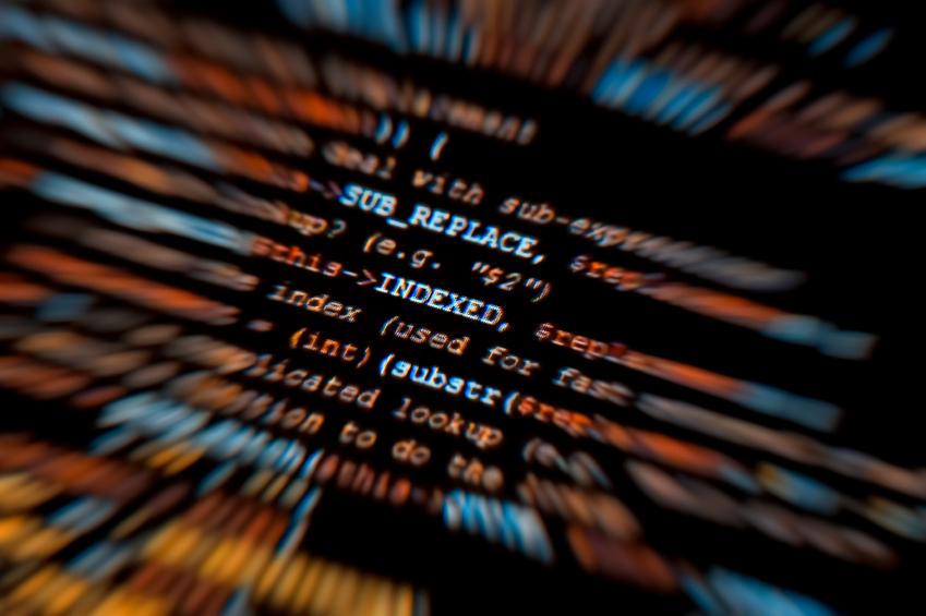 programming languages 2014