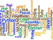 programming languages, technologies