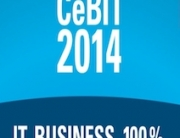 cebit, cebit 2014, intersog