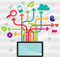 apps development, apps marketing, webinar on apps promotion