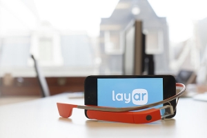 layar app for glass, google glass apps, ar apps for glass