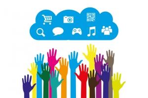 app marketing, app promotion