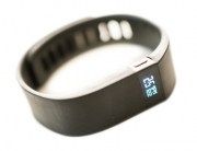 smart bracelets, smart bands, wearable technology, apps for wearables