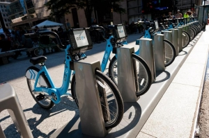 divvy bikes, divvy bikes chicago, rent a bike chicago