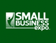 Webappy to exhibit at Small Business Expo Chicago