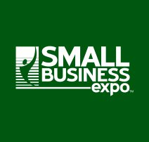 Intersog to Present Webappy at Small Business Expo in Chicago