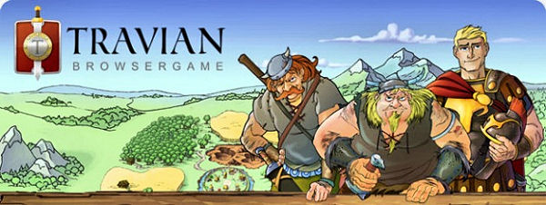 browser games, browser based games