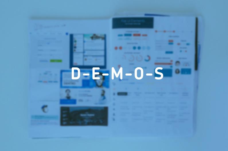 healthcare tool development, web tool healthcare