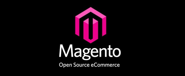Magento website development, build web store Magento