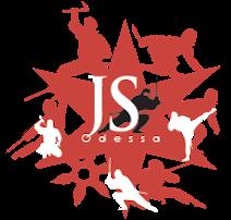 odessajs 2014, odessa javascript conference