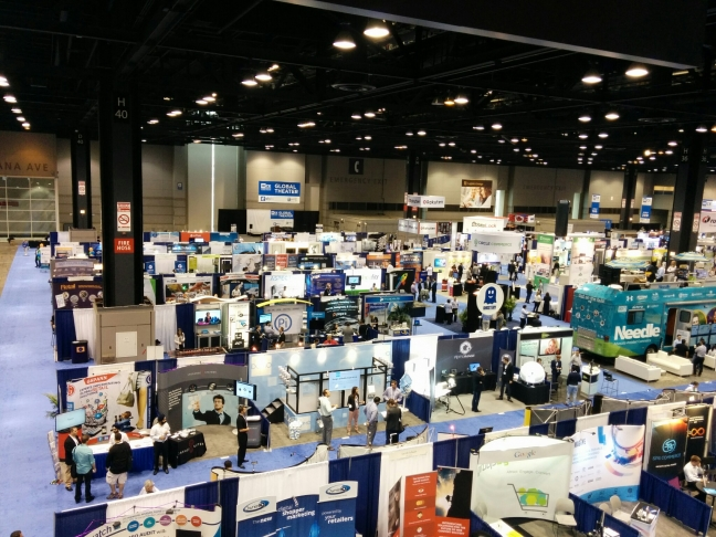 irce 2014, e-commerce trends 2014, video commerce trends