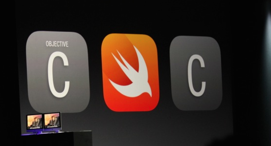 swift, apple swift, swift programming language, all about swift