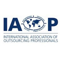 Intersog's CEO To Be a Panelist At IAOP Chicago Chapter Meeting