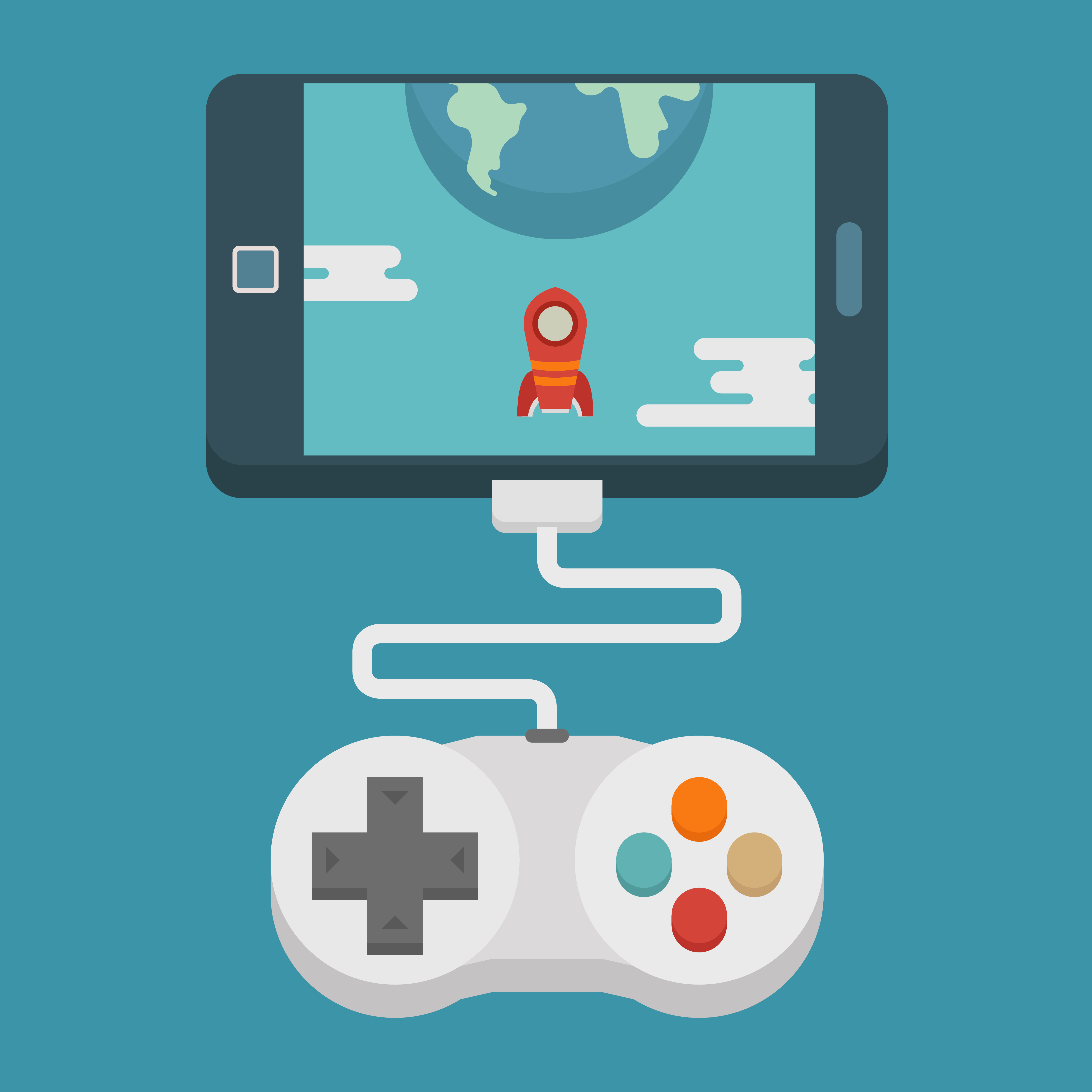 game revenues 2014