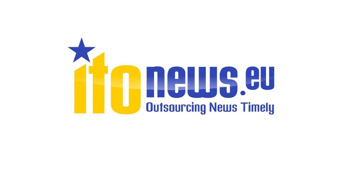 ITOnews_logo1