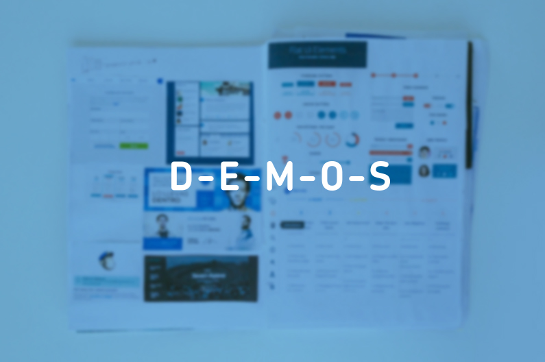 demos-article-preview2