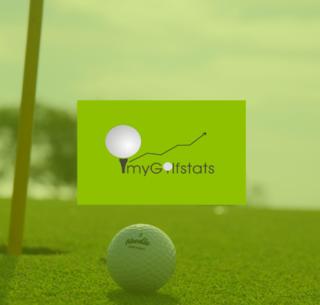 my_golfstats