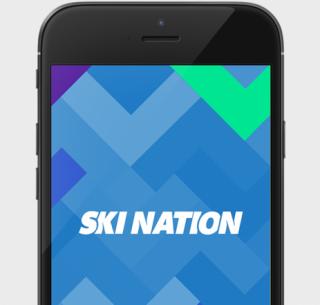 ski_nation