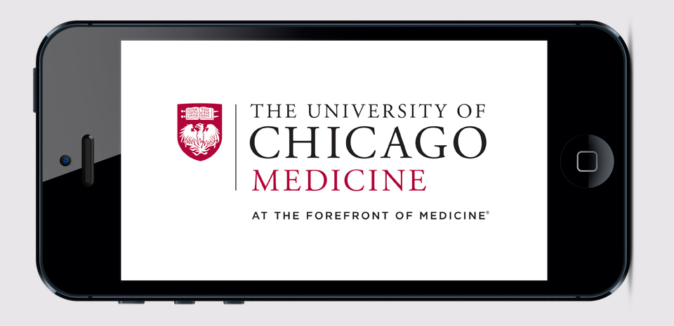 University_of_Chicago_Medical_Center
