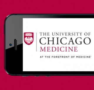 chicago_medicine