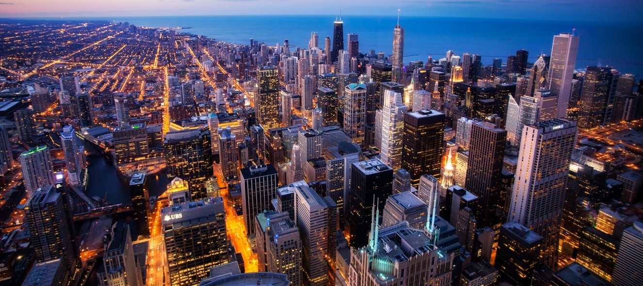 tech salaries chicago 2015