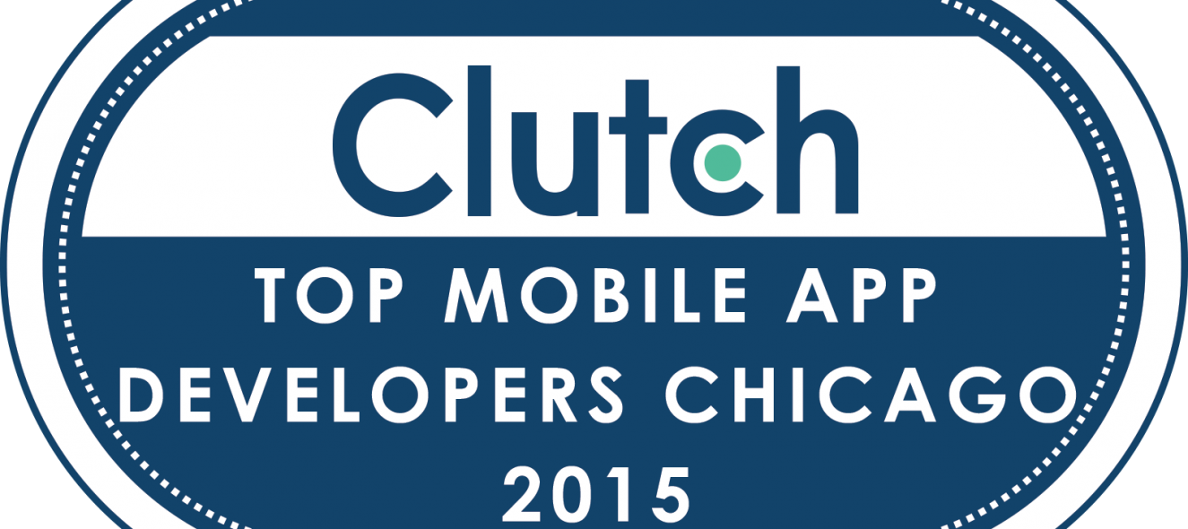 ux design chicago, app dev chicago