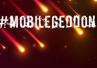 search engine land, mobilegeddon