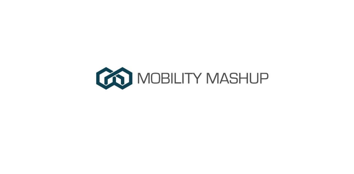 mobility mashup