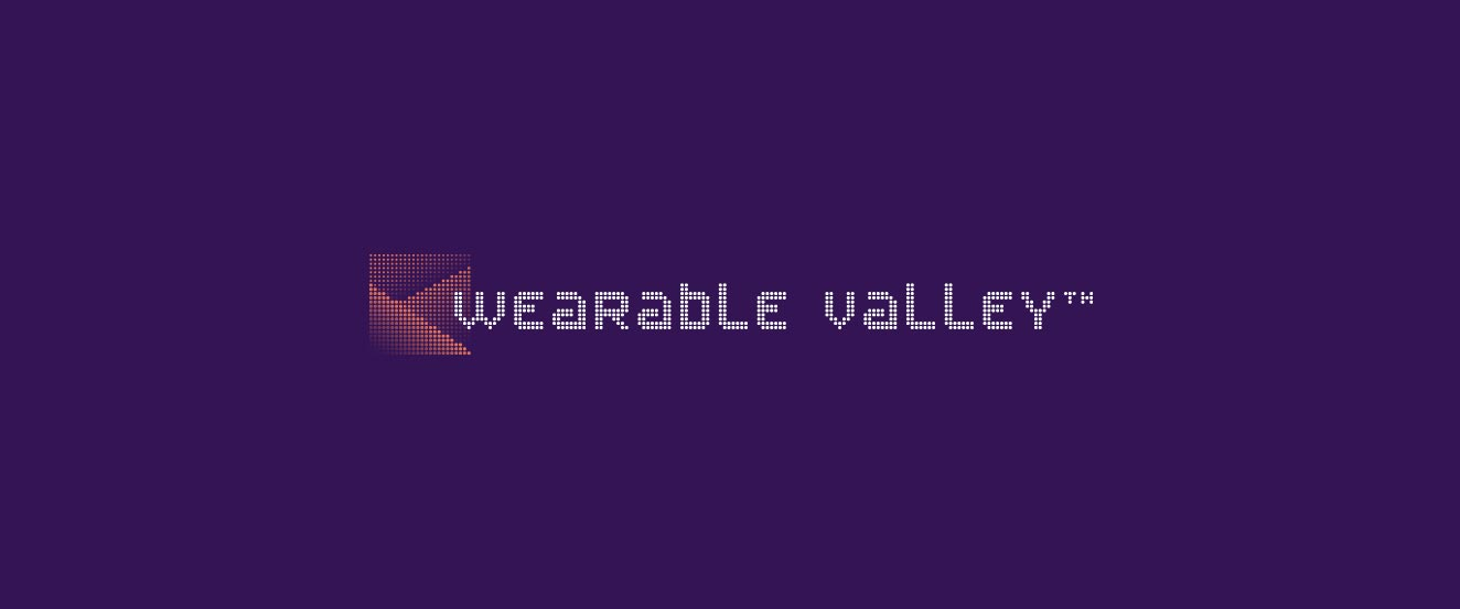 wearable valley, wearable apps development